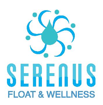 Serenus Logo