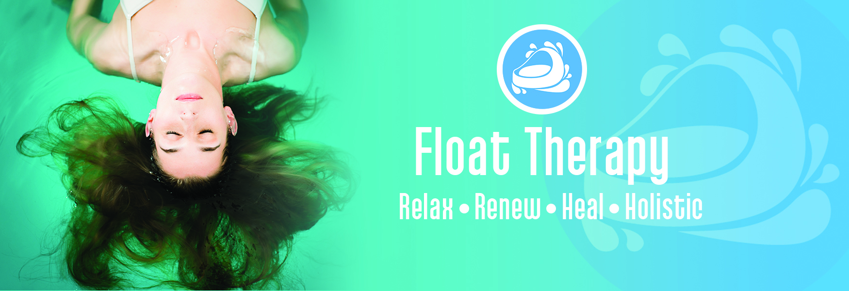 Serenus Float Therapy