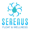 Serenus Float and Wellness