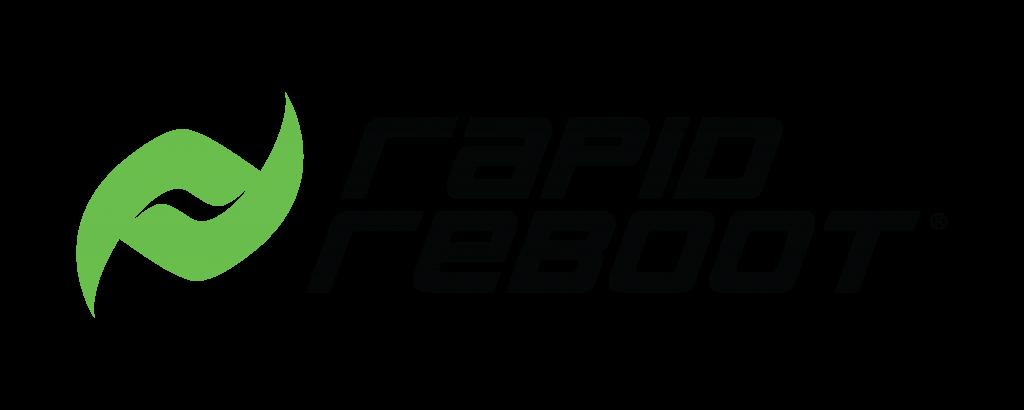 Rapid Reboot Logo